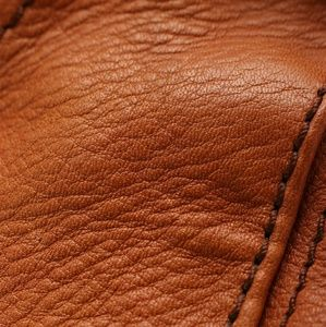 Chloe Bags - Chloe Paddington Large Luxury Leather Bag - Cognac